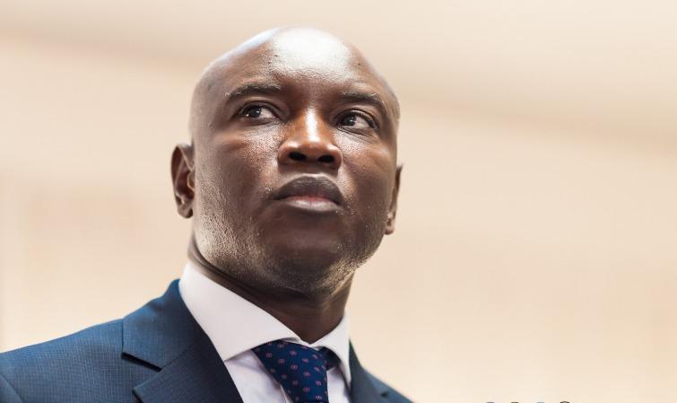 Aly Ngouille Ndiaye: Le scrutin se déroulera dans une totale transparence