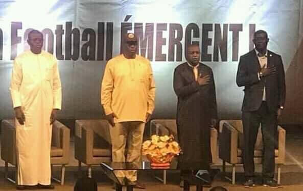 Présidentielle 2019 : La ligue Pro vote Macky Sall