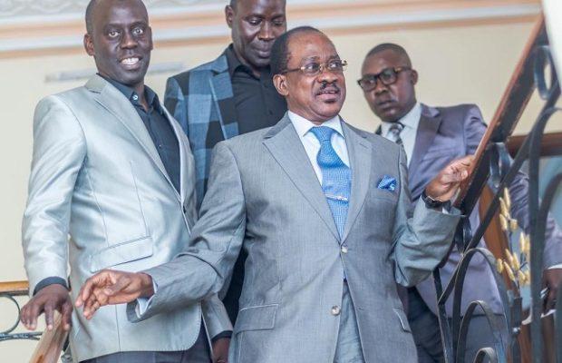 « Macky Sall a fait 500 mille nouveaux pauvres au Sénégal », estime Madické Niang