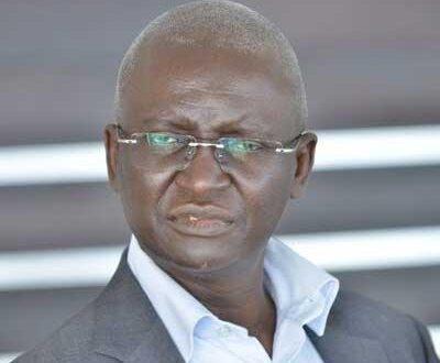 Issa Sall de la CENA : « personne ne peut truquer les élections au Sénégal »