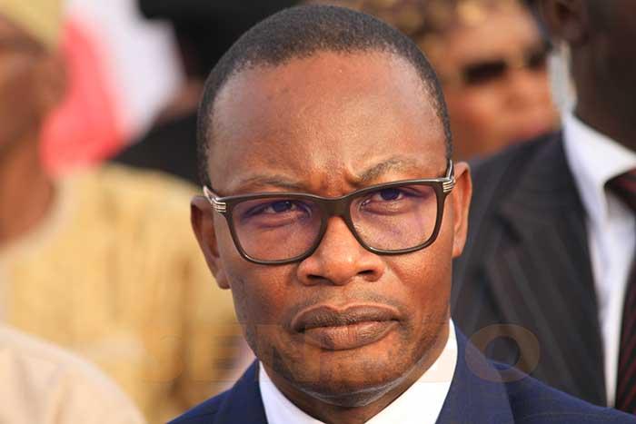 Polémique sur Ila Touba : Me Moussa Diop s'explique