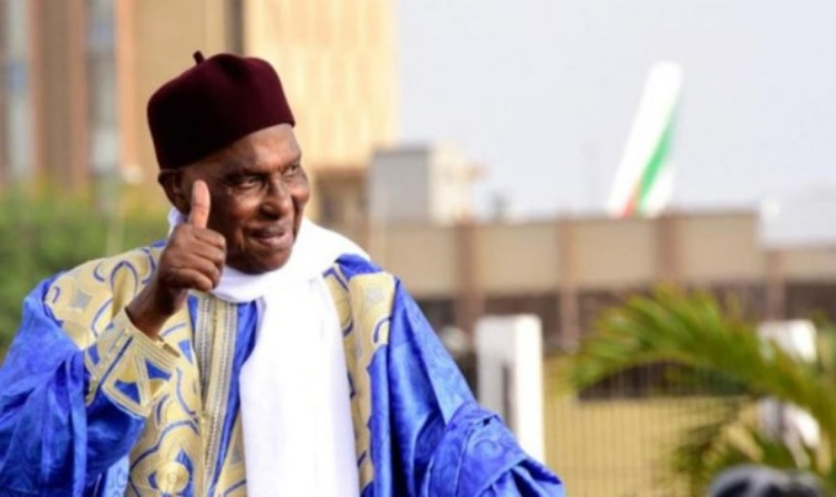 Victoire de Macky : Abdoulaye Wade avait vu juste