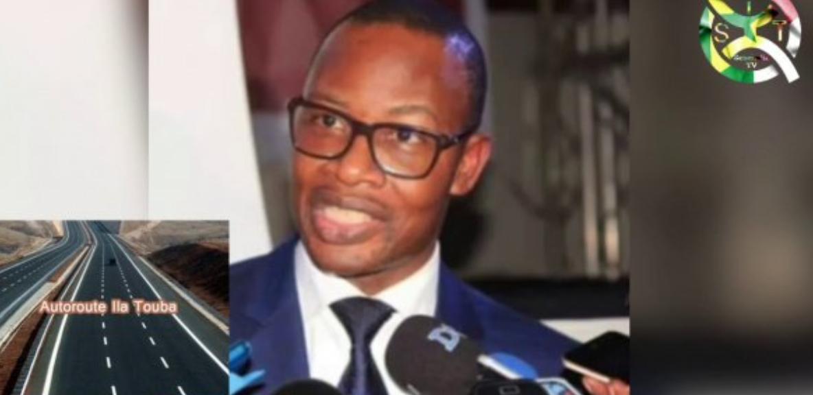 Supposés mineurs votant au Fouta : Me Moussa Diop demande l'ouverture d'une enquête