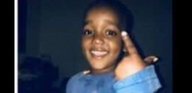 Malika: un enfant retrouvé mort dans un sac de riz