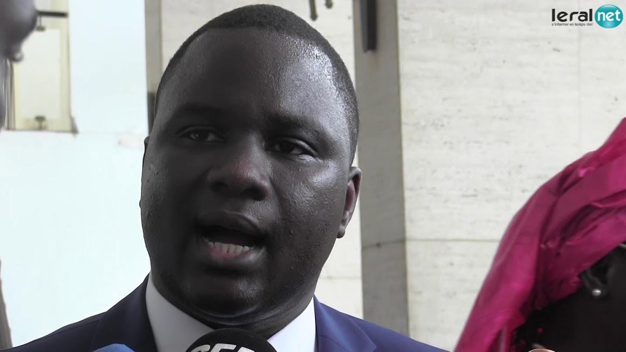 Arrestations tous azimuts de ses militants: Le Rewmi dénonce un acharnement et met en garde Macky Sall