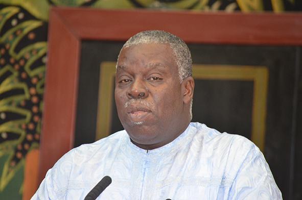 Réélection de Macky Sall : Diop Sy félicite les militants et appelle à un espace politique pacifié