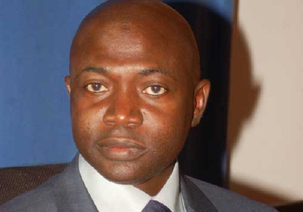 Sitor Ndour : « le second mandat de Macky Sall doit être celui de Fatick »