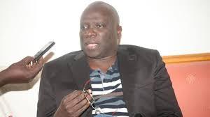 Candidat de l'Afp à la Présidentielle 2024 : Ousseynou Faye de M2R invite Niasse et ses partisans à quitter la coalition présidentielle