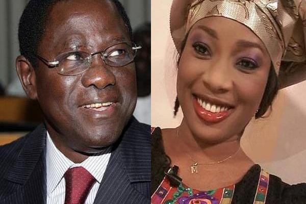 Pape Diop et Maman Dièye: Le divorce pour de bon