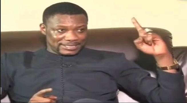 L'OMART dénonce Mame Mactar Guèye de l'ONG Jamra et avertit