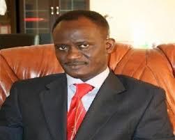 Dr Cheikh Dieng, chargé des élection du Pds : « Me Wade a eu raison sur tout le monde »