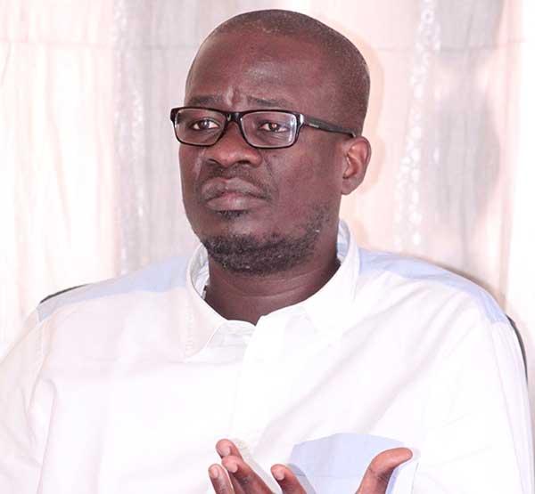 Réunion de son bureau politique : Banda Diop officialise son retour au Ps