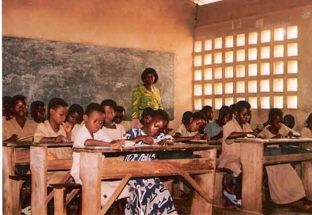 500 élèves de la Médina risquent de rater le CFEE: les directeurs d'école pointés du doigt