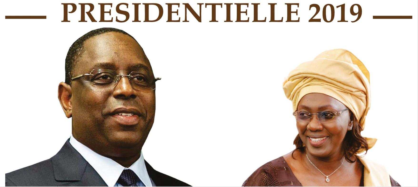 Défaite de Macky Sall à Diourbel : Aminata Tall sur la sellette
