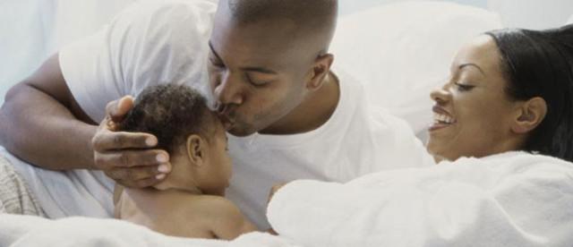"""""""Je loue un homme pour jouer le rôle de père, mais, ma fille l'ignore"""""""