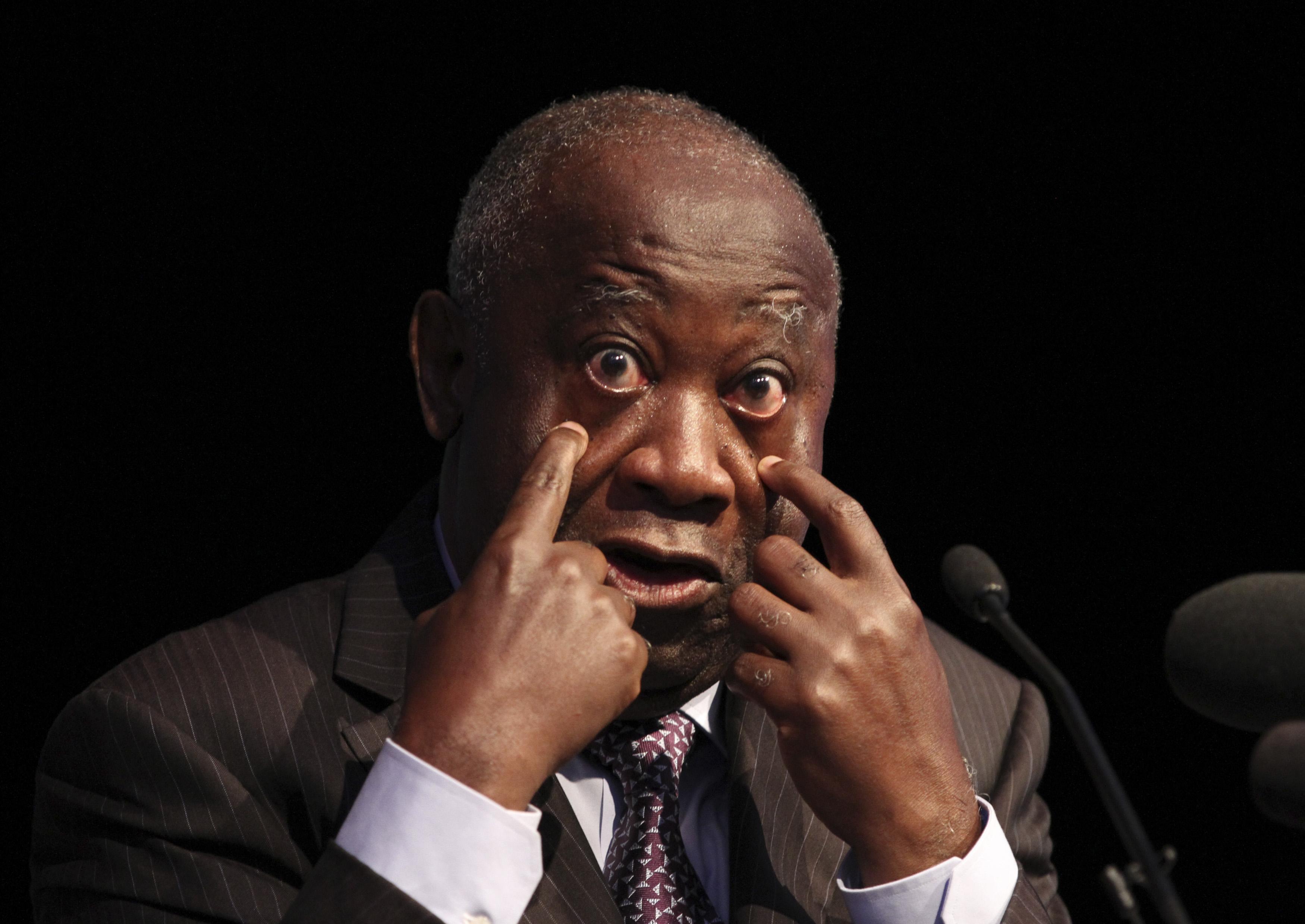 Opérations financières frauduleuses sur l'axe Abidjan-Dakar : Gbagbo, le prétexte pour blanchir 7 milliards à Dakar