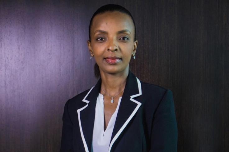 WARI- Relation compliquée : Kabirou et ses femmes, Christine Ngiriye et Margaret Syoindo NZUKI