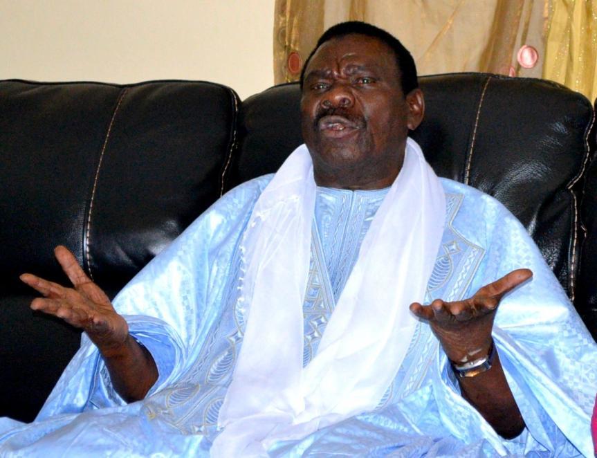 Jugement des Thiantacounes: le parquet de Mbour s'active pour enrôler le dossier de Cheikh Béthio et ses co-accusés