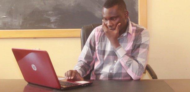 Dr Pape Fara Diallo : « Le Hcct est une institution de trop »