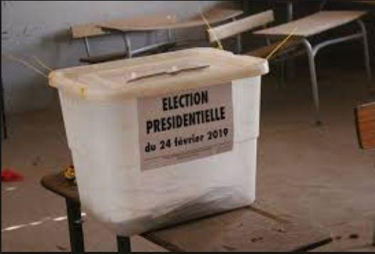 Les « deux boîtes noires » du hold-up électoral du 24 février 2019 (par Alla KANE)