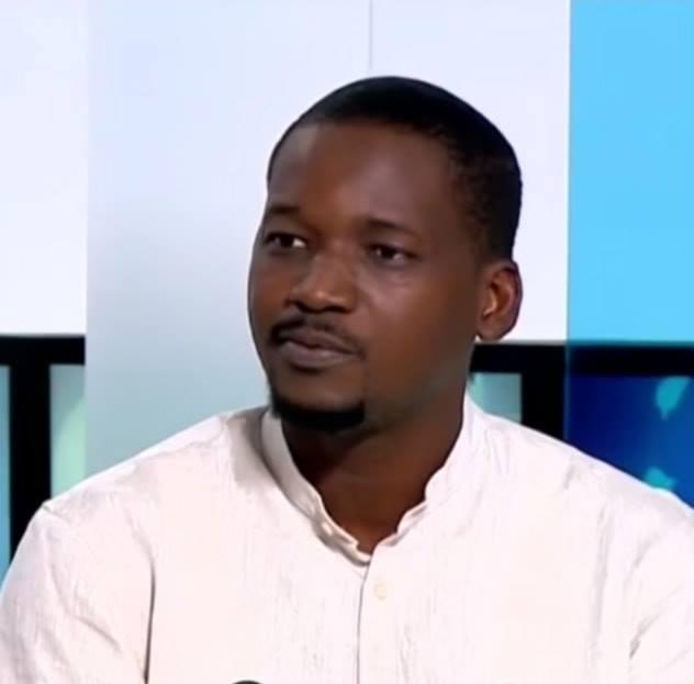 Aliou Sané, Y en marre : « le commissaire Arona Sy nous a dit… »
