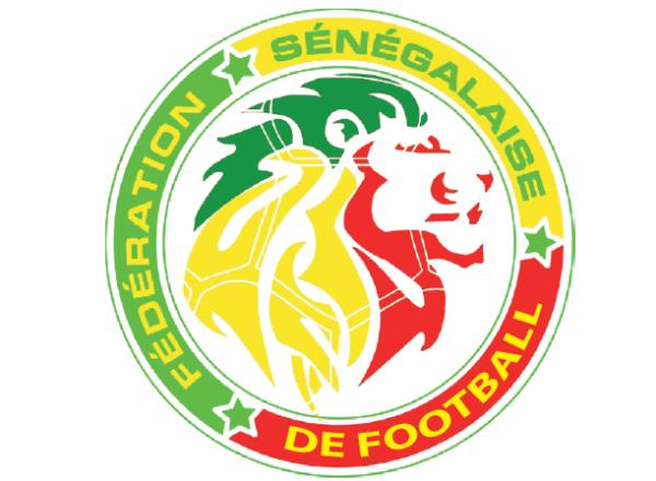 FSF : l'assemblée générale ordinaire reportée
