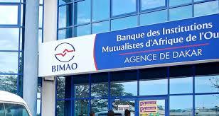 BIMAO: Quand le Dg limoge 9 agents pour couvrir un « trou » de 17 milliards de FCfa et des prêts-copains