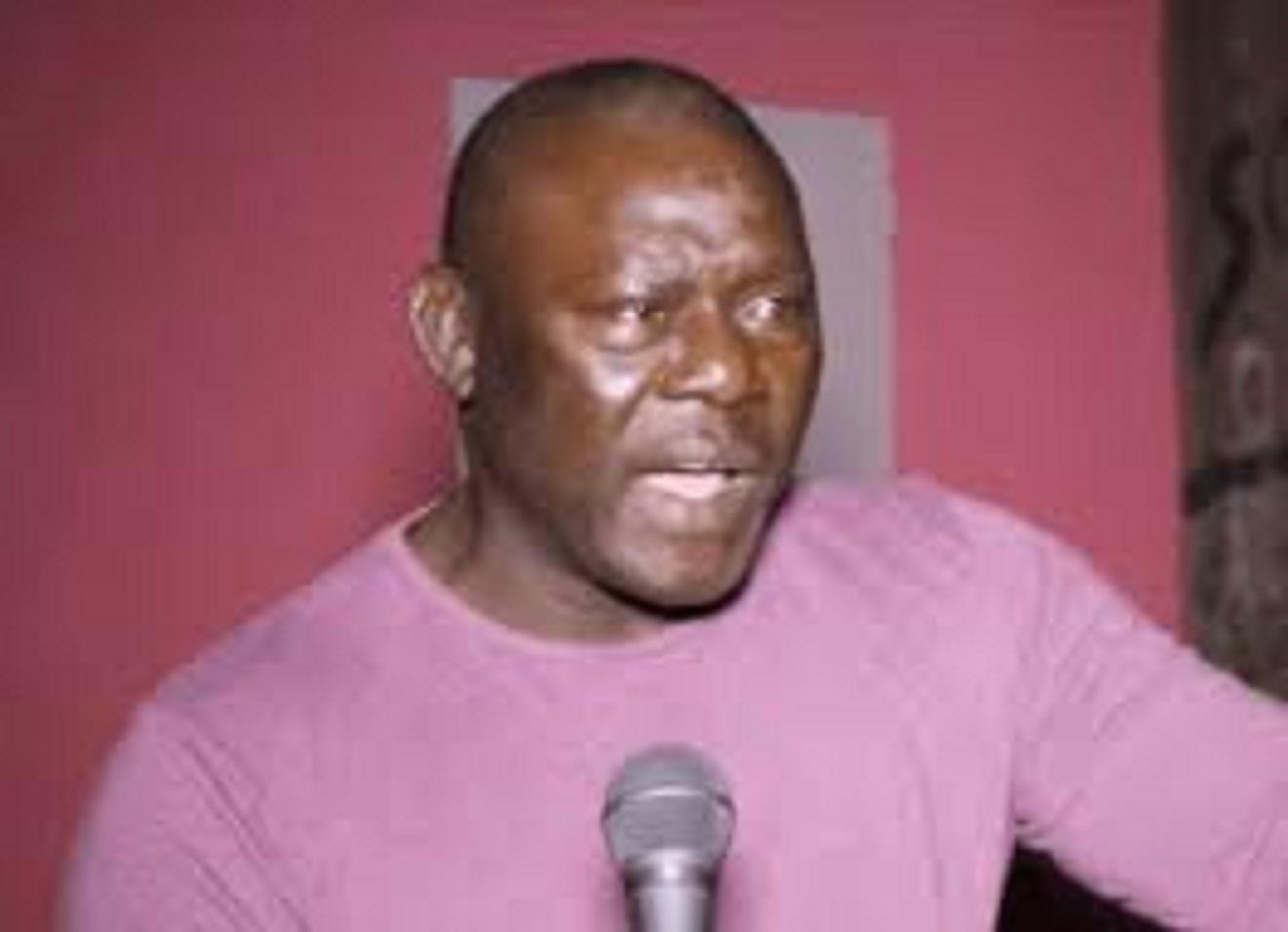 Avis de tempête à Fass: Tapha Guèye démissionne, Papa Sow exclu