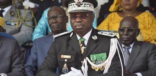 Gendarmerie: 7858 personnes arrêtées et 7722 procédures pour des crimes et délits en 2018