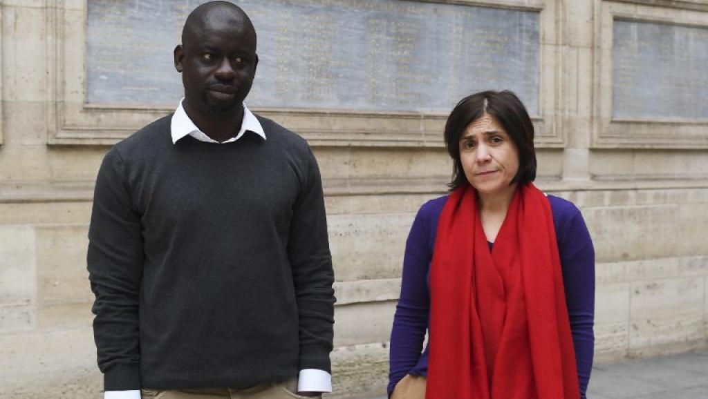 Restitution des biens culturels africains : la France traîne le pas