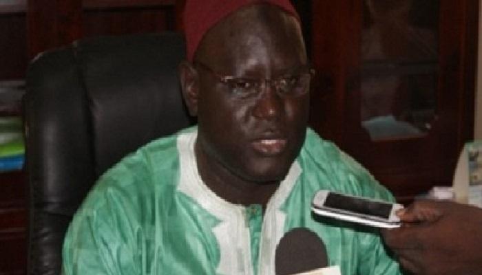 Pour non-respect des engagements : le maire de Mbao déclare la guerre à Abdoulaye Thimbo, maire de la Ville de Pikine