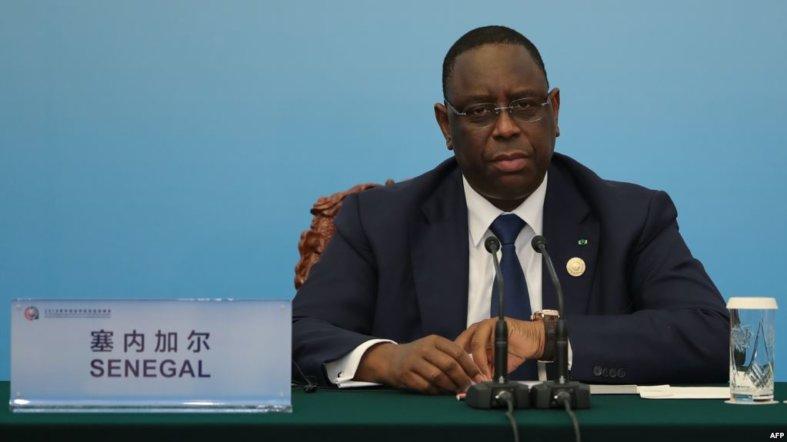 Projet de réforme institutionnelle : le poste de Premier ministre pourrait être supprimé