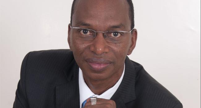 Moussa Baldé, le nouveau Ministre de l'Agriculture:  Un homme du sérail