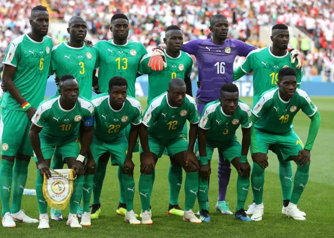 Equipe nationale - Primes impayées : Boukhary Dramé réclame à la FSF ses primes de match