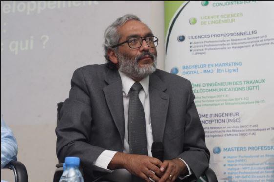 Gouvernement: La Banque mondiale approuve la scission du ministère de l'Economie, des Finances et du Plan