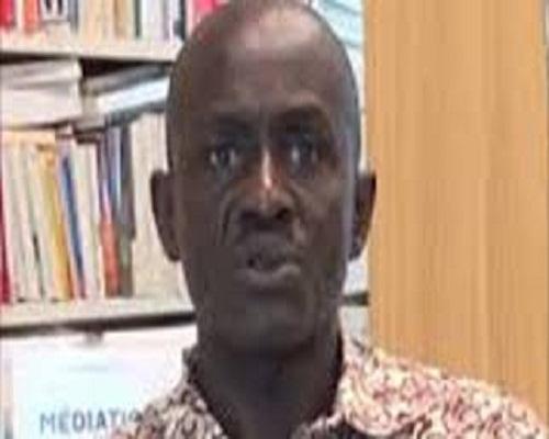 Suppression annoncée du poste de Premier ministre: Dr Ndiogou Sarr révèle les dangers de la reforme