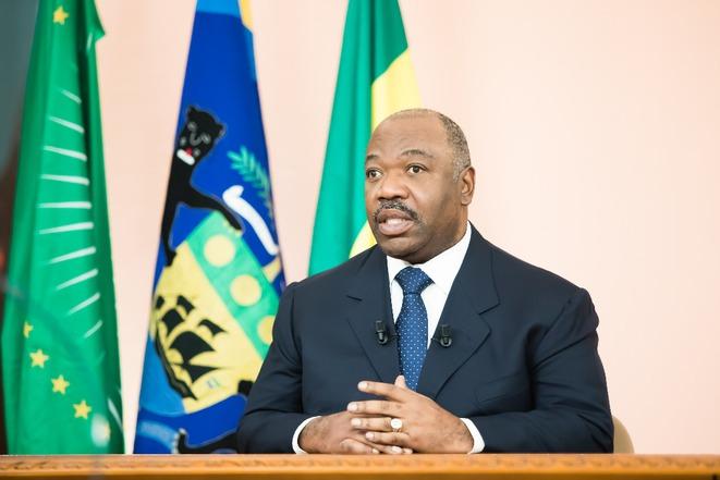 Gabon : « Très affaibli », Ali Bongo évacué à Londres ?
