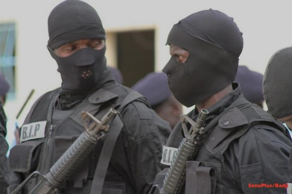 Prise d'otages à Amitié 3 : Ce qui s'est réellement passé