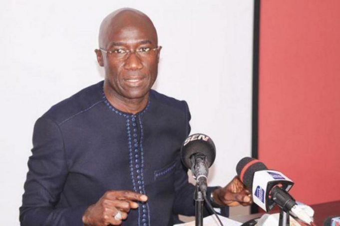 Me Moussa Sarr : « il faut casser les pouvoirs exorbitants du Procureur »