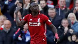 Premier League - Meilleur joueur du mois de mars: Un titre décerné à Sadio Mané