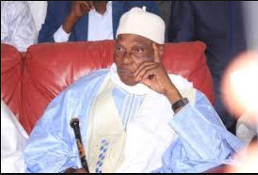 Me Abdoulaye Wade: Les raisons d'un silence qui suscite des commentaires