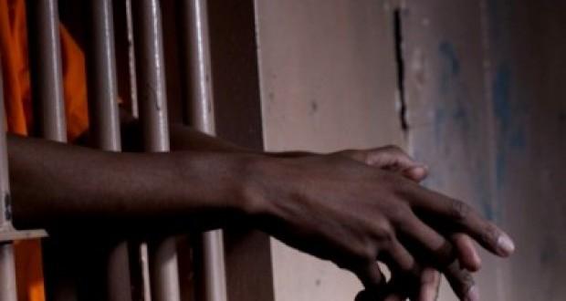 Mutinerie à la Mac de Kaolack : les prisonniers entament une grève de la faim