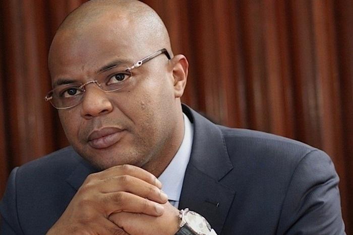 Palais : Mame Mbaye Niang est-il le nouveau Chef de cabinet du Président ?