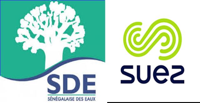 EAU - Contrat d'affermage: Suez gagne encore face à la Sde