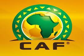 CAF: Le secrétaire général licencié