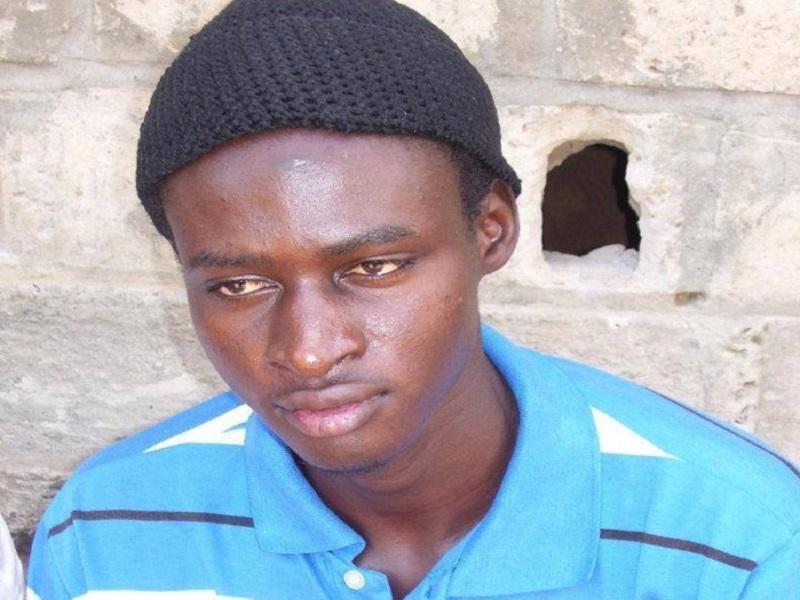 Meurtre de Bassirou Faye: L'affaire renvoyée au 29 avril