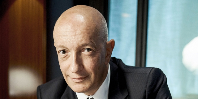 Panne de l'A330 néo d'Air Sénégal : Philippe Bohn parle de « problème bénin »