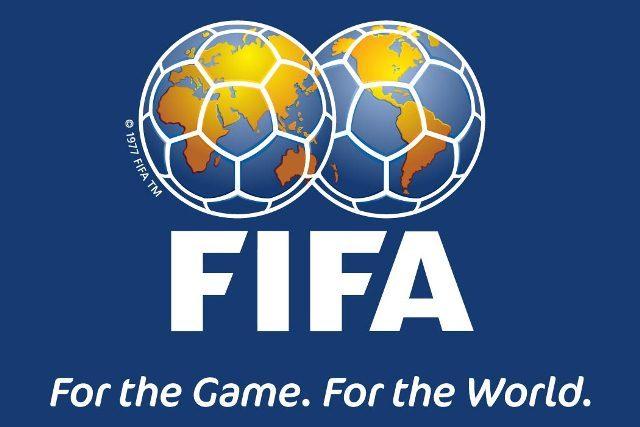 Football : la FIFA veut sa propre banque mondiale