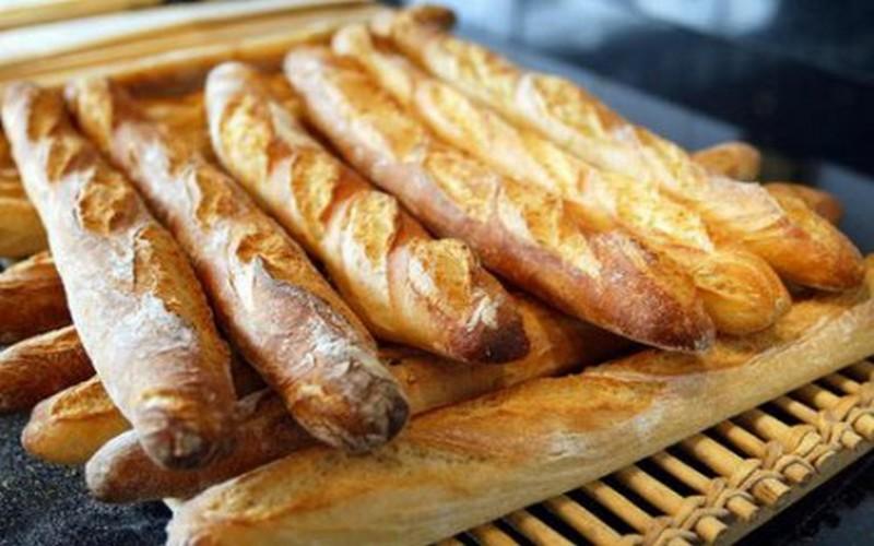 Grève de 72 heures : les boulangers sont passés à l'acte
