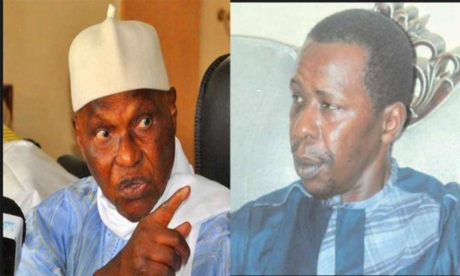 Contentieux Me Wade/Cheikh Amar devant le Tribunal du commerce aujourd'hui